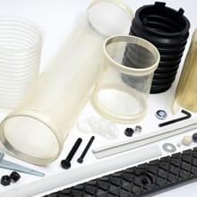 parts-composite-small
