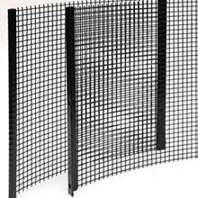 trommel-screens