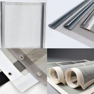rectangular-featured-image