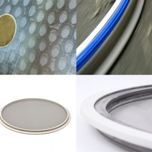 round-screen-examples