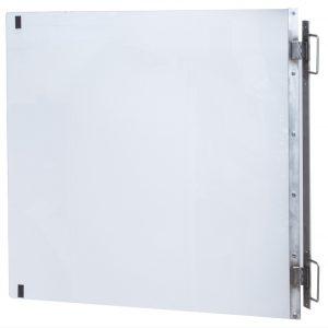 door-mount-whole